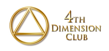 4th Dimension Club
